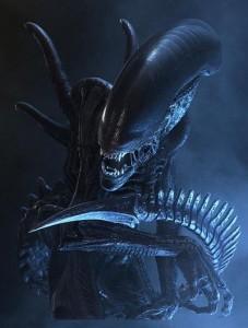 aliens-3-227x300